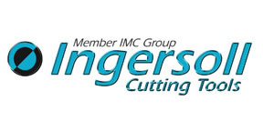 Ingersoll Cutting Tools from General Cutting Tools, Chicago Illinois